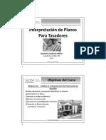 Planimetria 2019.pdf