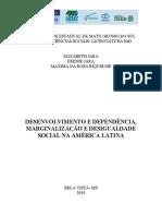 ENSAIO_MAXIMA_ERENIR_ELIZABETH