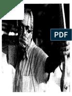 11 Retrato de uma Espiã - Daniel-Silva.pdf