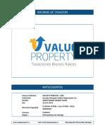 Informe MARTA MARIA GRABUZ PAVEZ.PDF (1)
