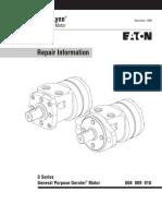 eaton-char-lynn-spool-geroler-motor-s-series-general-purpose-design008009010-repair-information-guide-c-molo-ts010-e-en-us