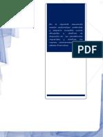 V2_Contenidos_Unidad_1_Taller_de_Normas_Internacionales.pdf