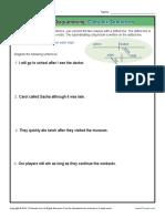 diagramming_complex_sentences.pdf