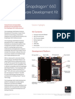 snapdragon-660-mobile-hdk-product-brief_87-pd101-1-b.pdf