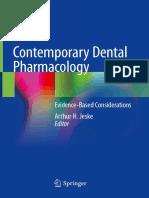 C0EF-1BE9_Dental_Medical_4_5825818559418206088.pdf