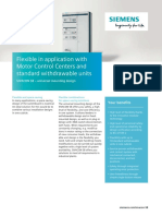 SIVACON S8 – universal mounting design_2017.pdf