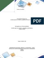 Anexo 1_Ejercicios y Formato Pre tarea
