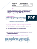 Natalia Gámez Barea - ACT_INTERNET_conceptos básicos_classroom 2n A y B.docx