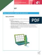 Agentes_de_evaluacion.pdf