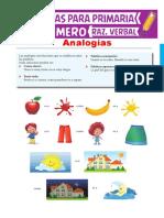 Qué-son-las-Analogías-para-Primero-de-Primaria.pdf