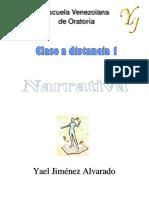 1. Clase a distancia (Narrativa).pdf