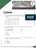 Clase 9 Guía Movimiento circunferencial uniforme