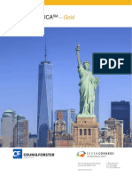 coveramerica-gold-insurance-policy-document