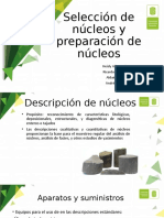 nucleos.pptx
