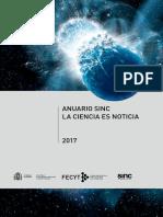 anuario-sinc-2017