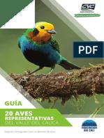 guia-aves-colombiabirdfair-cvc