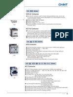 Chint_Contactors_en_0415.pdf