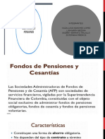 cont fondos  pensiones (2).pptx
