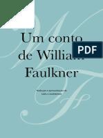 Faulkner_Folhas rubras
