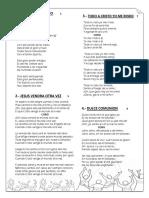himnario jkjkjklll.pdf