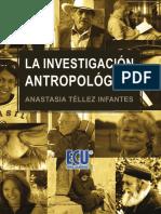 La_investigación_antropológica_----_(Pg_1--158)
