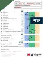 Perfil_Cuidav4_E123P123C123.pdf