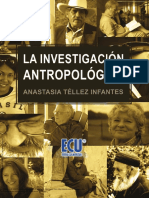 La_investigación_antropológica_----_(Pg_1--158).pdf