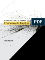 Desigualdad-y-Poder-en-Guatemala_Economia-de-Captura-en-Guatemala