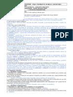 04-exercicio-de-estatistica_exercicio-resolvido