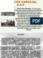 SGSST-PT-001-PLANTILLA INDUCCIÓN Y RE INDUCCION S.C.S.A.S.