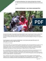 servindi  servicios de comunicacion_intercultural los bosques_como_socioecosistemas na_nueva_perspectiva_forestal_-_2018-05-22