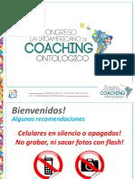 Congreso-Sabado.pdf
