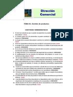 Tema 2. V_f Respuestas