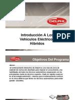 Introduccion-a-Los-Vehiculos-Electricos-Hibridos