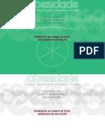 livro SAÚDE DA GESTANTE.pdf