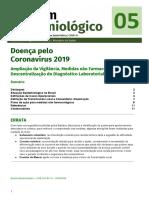 2020_03_13_Boletim-Epidemiologico-05