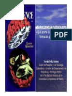 ortiz hervat Neurociencia y Educacion 2