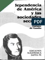 La_Independencia_de_America_y_las_socied.pdf