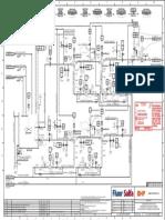 4-V2-2250-PR-PID-000001_1_PDF