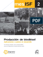 INFORME-2-BIODIESEL(1)(1).pdf