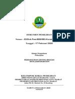 DOK PEMILIHAN JENAZAH.pdf