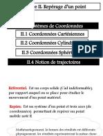Présentation_MP_Reperage_Point (1).ppt
