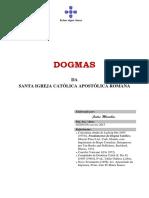 dogmas1.pdf