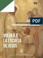 Guia-Basica-IDF-VOLVER-a-la-escuela-de-Jesus