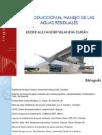 Tratamiento de aguas_saneamiento_corto.pdf