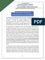 PROMO DE LA SALUD PDSP POLÍTICA ok