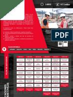 INFO EDIFICACIONES (8).pdf
