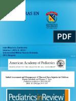 EXPO QUEMADOS.pdf