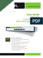 LUX-UG-XBR-4400 (1)