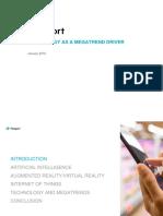 Technology_as_a_Megatrend_Driver